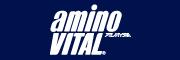 「アミノバイタル」│味の素株式会社